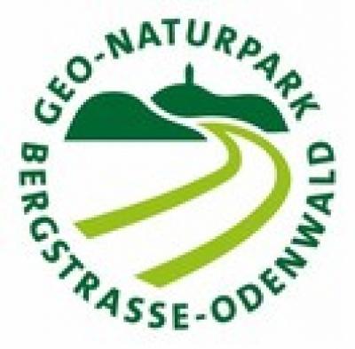 Veranstaltungen im Geo-Naturpark Bergstraße