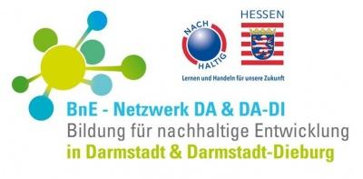 Austauchtreffen des BNE Netzwerks DA & Da-Di