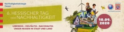 Tag der Nachhaltigkeit am 10.09.2020