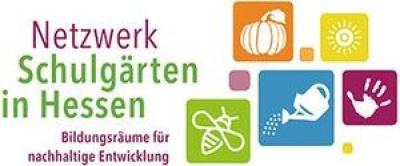 Regionale Praxisfortbildungen im Netzwerk Schulgärten in Hessen