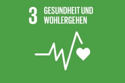 """Digitale Kampagne UN-Agenda 2030 in der Coronakrise """"Alle bleiben zu Hause, keiner bleibt zurück"""""""