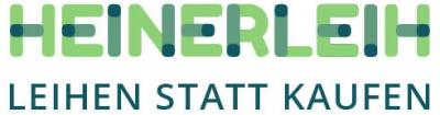 Heinerleih ab 5.9. in Darmstadt_crowdfunding läuft